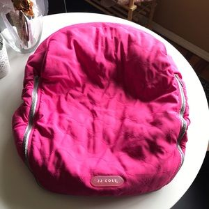 💖Baby Car seat Cover💖